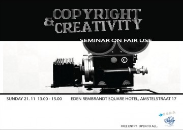 IDFA-2010-FAIR-USE-seminar-flyer