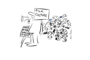 filmculture