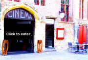 Cinema-click-to-enter