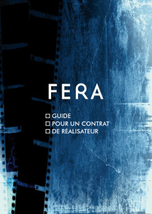 FERA_FRENCH_guide_cover