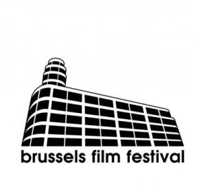 brussels film fest logo