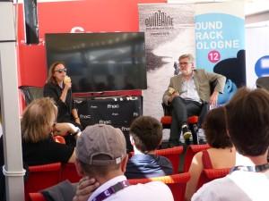 EFMD Cannes 2015