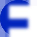 circle_WEB_small