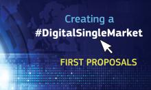 dsmwebicon-firstproposals