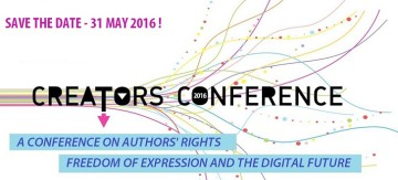 federation of european film directors creators conference on may