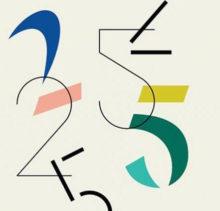 media25-logo